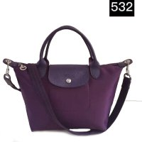 TAS WANITA AUTHENTIC LONGCHAMP LE PLIAGE NEO SMALL ORIGINAL WITH LONG STRAP