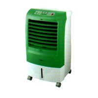 Midea AC120-15FG Air Cooler 3IN Kipas Angin Penyejuk - Humidilifer - Air Purifier