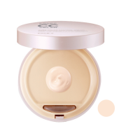 The Face Shop Face It Aura Color Control Cream SPF30 01