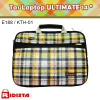 Tas Laptop / Softcase Ultimate 14' E188 / Kth-01