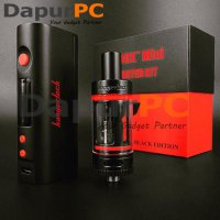 Kangertech SUBOX Mini Starter Kit Rokok Elektrik