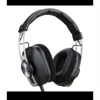 vivan VH-600 Headphone headset handfree sony pioneer jabra jbl altec