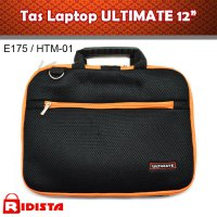 Tas Laptop / Softcase Ultimate 12' E175 / Htm-01