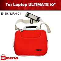 Tas Laptop / Softcase Ultimate 10' E180 / Mrh-01