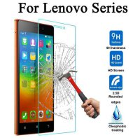 [globalbuy] Tempered Glass For Lenovo A319 A328 A536 S60 S90 S850 Vibe Shot Z90 P70 A6000 /3771679