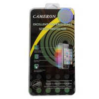 Cameron Tempered Glass Andromax A - Clear
