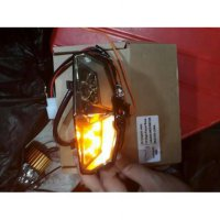 Lampu Rem XABRE Stop Lamp Led NEW + Sein Yamaha Xabre -