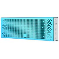 [globalbuy] Original XiaoMi Bluetooth 4.0 Speaker Built-in Battery Support Hands-free Call/3537095