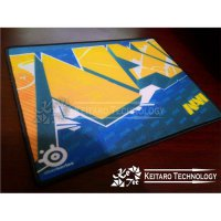 Mousepad SteelSeries Navi kw