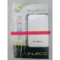 Powerbank FLECO FL-A22 5000 mAh SLIM