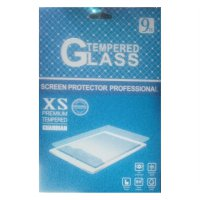 XS Samsung Tab 3 7.0' / P3200 Tempered Glass - Galaxy 2.5D Real Glass & Real Tempered