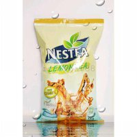 Nestea Lemon Tea - 1 Kg