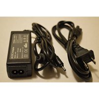 [macyskorea] AC Adapter Charger for Acer Chromebook 11 CB3-131-C3VC, CB3-131-C3SZ, Switch /10870348