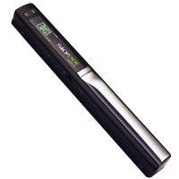 Skypix Portable Scanner TSN410