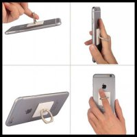 [globalbuy] S6 G9200 Clear Case Phone Accessory Transparent Thin Wallet Mobile Skin Gel Ba/2254964