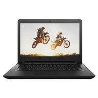 Laptop Lenovo IdeaPad IP110-14IBR -11IAP - N3060, Win10, 4GB, 14 inch