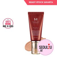 [Missha] M Perfect Covering BB Cream No.23 Natural Beige 50ml