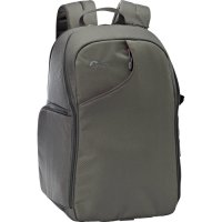 TAS LOWEPRO TRANSIT BACKPACK 350 AW