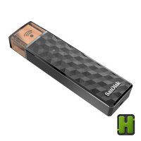 SANDISK 128GB Flashdisk Connect Wireless | Flash Disk FD GB Memori