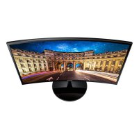 SAMSUNG LED Monitor 22F390 CURVED - 22'