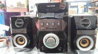 POLYTRON PMA 9502 Speaker Aktif Multimedia Bluetooth PMA9502 Grs Resmi New Type New Model