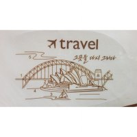 Wall Sticker | Wallsticker Travel
