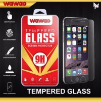 Tempered Glass Xiaomi Mi 4i Screen Protector Anti Gores Kaca Xiaomi Mi 4i