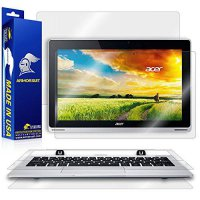 [poledit] ArmorSuit MilitaryShield - Acer Aspire Switch 11 (SW5-111) Screen Protector + Fu/9615992