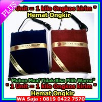 Bantal Panas Merk The Tool Health