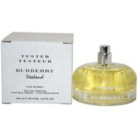 Burberry Weekend for Women EDP 100ml (tester)