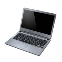 ACER ASPIRE ONE E5-475G 1TB VGA INTEL CORE I3 4GB 14 HD LED LINUX RESMI DIJAMIN MURAH & BERKUALITAS