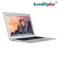 APPLE MacBook Air 13 MMGF2 Silver (Intel i5-1.6Ghz/8GB/128GB SSD/13.3' Retina/OS X Yosemite)