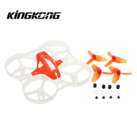 HOT SALE Mini Drone JJRC H36 (Best drone) 6 Axis Gyro 1 key return Quadcopter