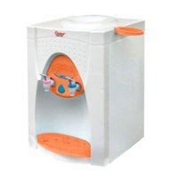 Cosmos Dispenser Hot and Normal CWD1138