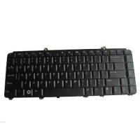 [holiczone] LaptopAcc Laptop US Layout Black Laptop Keyboard Fingerboard For Dell Inspiron/1946625