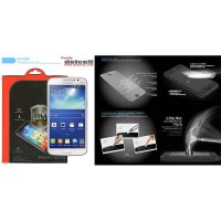 Tempered Glass by Delcell Samsung Galaxy Grand 2 - Grand 2 Duos