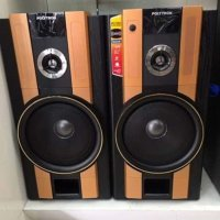 Bazar! Polytron Pas 62 Pas62 Active Speaker + Bluetooth - |QQI:2309