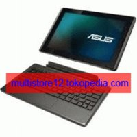 Asus EEEPad TF101-1B226A (With Docking)
