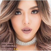 Soflens Dreamcon Nobluk / Softlens Dream Color Nobluk