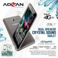 ADVAN I7A RAM 1GB NEW