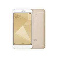Jual XIAOMI REDMI 4X PRIME 3-32 BLACK- ROOM GLOBAL OFFICIAL- Limited