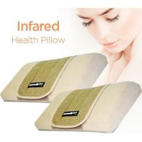 HEALTH PILLOW LUNAR BANTAL KESEHATAN GD0006