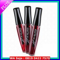 Tony Moly Delight Tony Tint 9ml