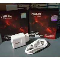 CHARGER ASUS ORIGINAL 100% MICRO USB FLASH CHARGER / TRAVEL CHARGER SJ0174