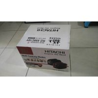 Hitachi Rice Cooker Multi Cooking :: RZ-XMC18Y