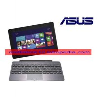 ASUS VivoTab RT TF600T-B1-GR 10.1-Inch 32 GB Tablet