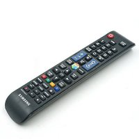 [poledit] S-ELE New Replacement Samsung LCD LED HDTV TV Smart TV Remote Control AA59-00594/12368970
