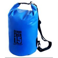 DRY BAG(TAS ANTI AIR)OCEAN PACK KARANA 15LT