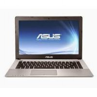 Notebook ASUS X450JN [Intel Ci7-4710HQ, 4GB, 1TB, NVidia 840 2GB,DOS]