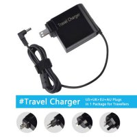 [globalbuy] 19V 3.42A 65W Power Adapter Travel Charger for ASUS Zenbook UX21A UX31A UX32 U/3622891